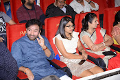 Kavvintha audio release function-thumbnail-3