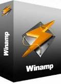 winamp pro 5.63 Build 3235 Full