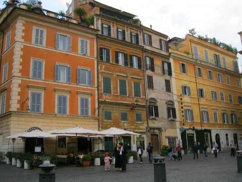 rome-centre-ville