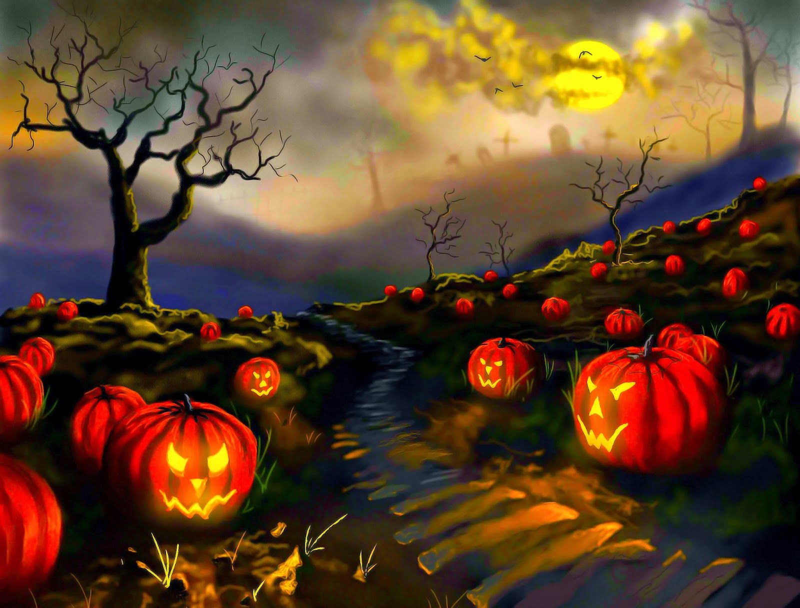Scary-pumpkin-field-at-night-glowing-2500x1900.jpg