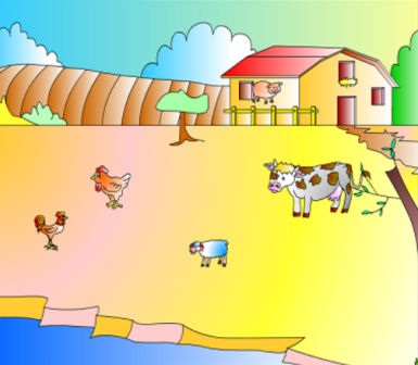 http://www.genmagic.org/menuprogram/anicontes/animaanimals.swf