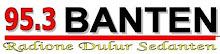 BANTEN RADIO 95,3 FM