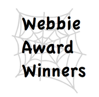 The Webbie Awards