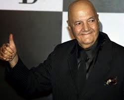 happy birthday to prem chopra