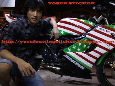 Cutting+sticker+ninja+250+yosef+cutting+sticker.jpg