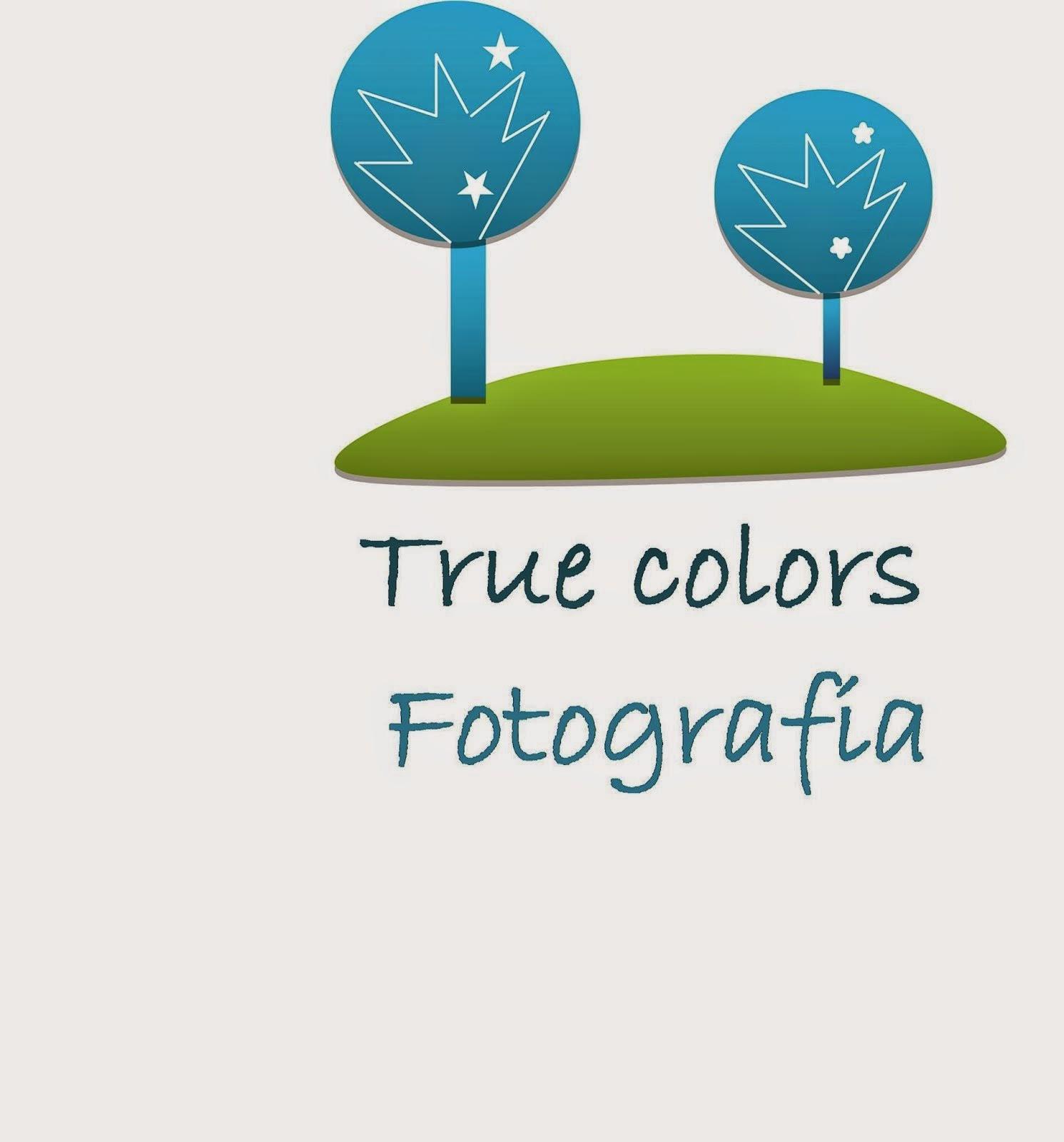 Fotógrafa oficial da 8ª edição
