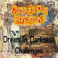 Your Playgrounds for the Dark Side :-D