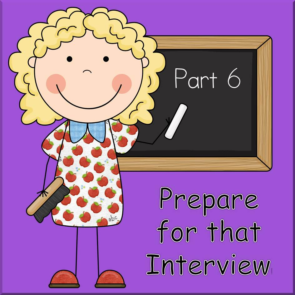 how to prepare for mrcs part a