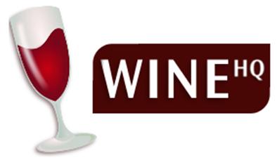在Debian 7手動編譯Install WINE最新版