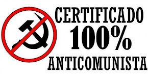 100% Anticomunitas