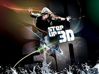 hip hop dance graphics - abstrack hip hop walppapers