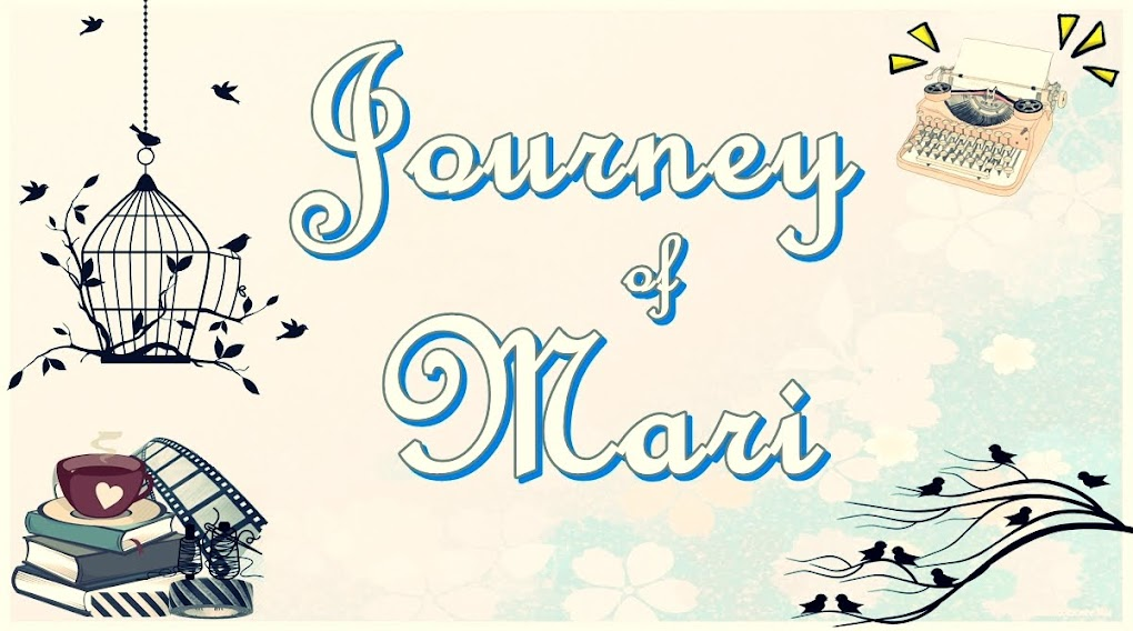 Journey of Mari