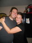 Jason and Zoe