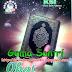 Al Aqso - Album Obat Manjur