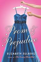 http://www.elizabetheulberg.com/books/prom-and-prejudice/