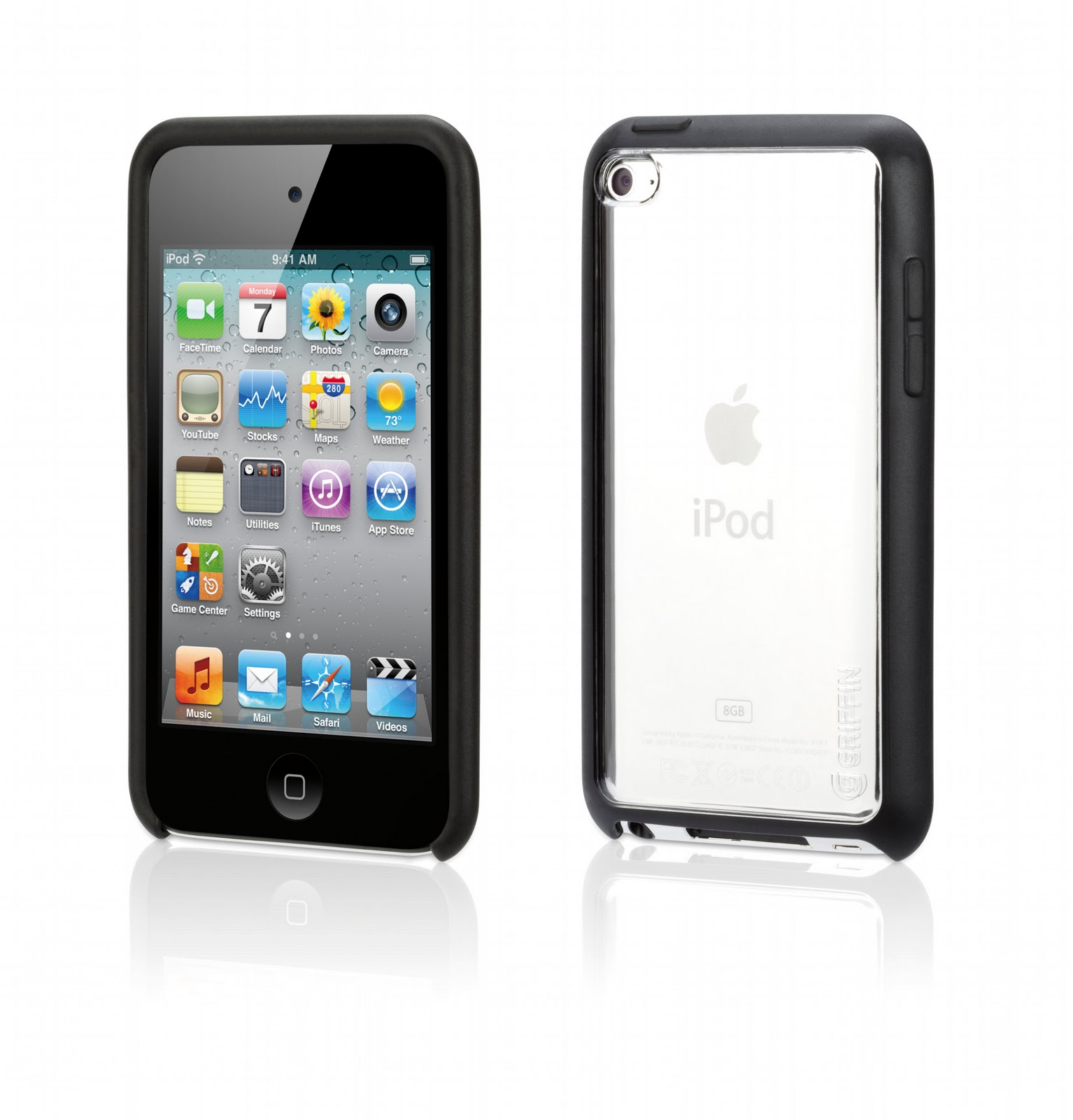 ipod nano touch,  ipod touch 4g with camera,  iphone touch 4g