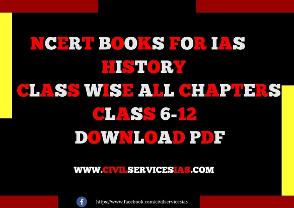 ncert books pdf download