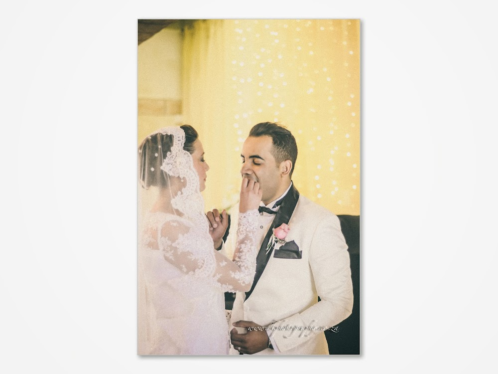 DK Photography Slideshow-0561 Rahzia & Shakur' s Wedding  Cape Town Wedding photographer