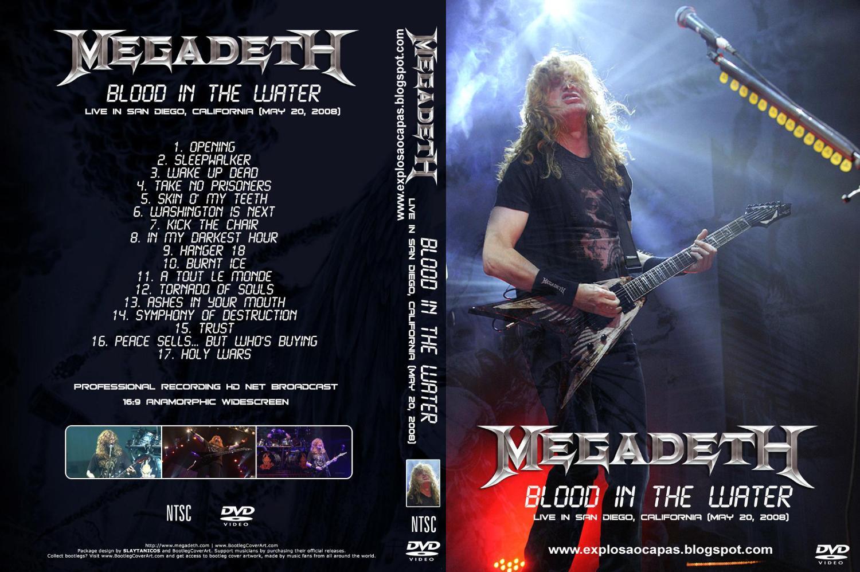 http://4.bp.blogspot.com/-DJe-VzTkDd8/T04oem7pv0I/AAAAAAAABec/eKSP_dT3dPs/s1600/Megadeth%2B-%2BLive%2BIn%2BSan%2BDiego%2B2008.jpg