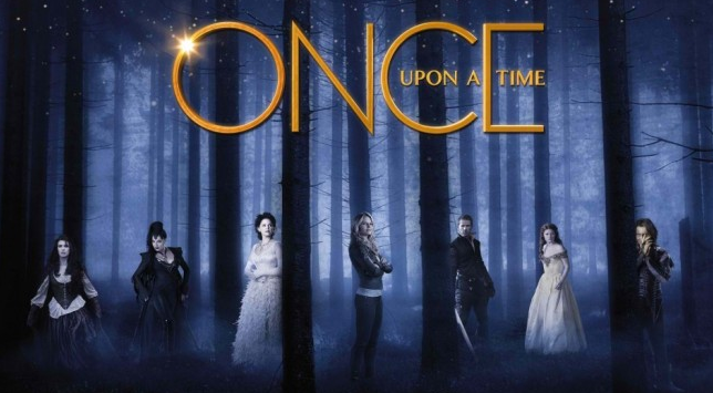 Once Upon a Time - Episode 4.18 - Sympathy for the De Vil - Script Teases *Updated*