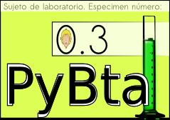 proyectoBta