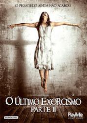 Baixe imagem de O Último Exorcismo: Parte 2 (Dual Audio) sem Torrent