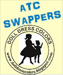 Eu sou ATC Swappers