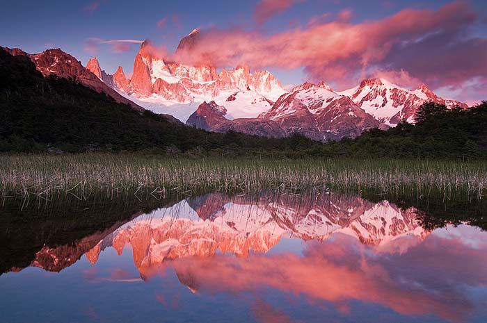 [Imagem: patagonia.jpg]