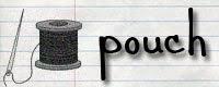 pouch | case | bag