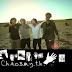 Chord Gitar dan Lirik One Ok Rock C.h.a.o.s.m.y.t.h