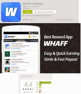 Whaff_ganar_dinero