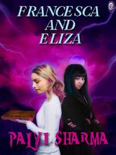 Francesca and Eliza