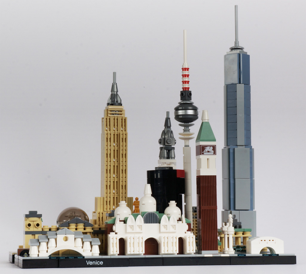 skylines new elementary a lego174 blog of parts