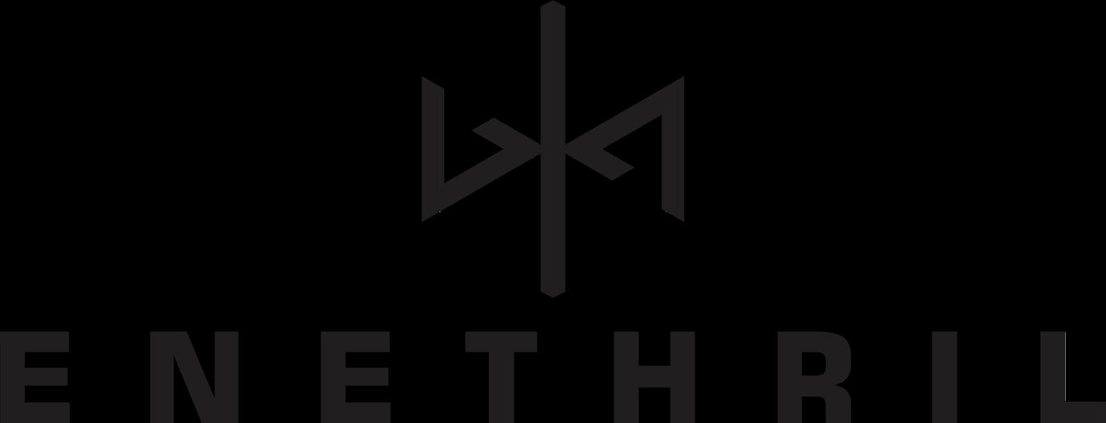 enethril