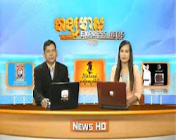 [ News ] Hot News 06-Feb-2014 - Strange Clips, Accident Video, News, Security - social