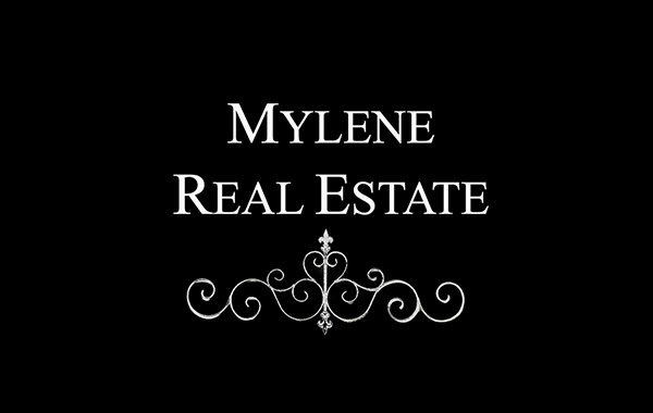 MYLENE REAL ESTATE
