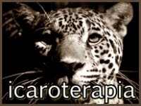 Icaroterapia
