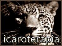 Icaroterapia