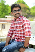 Jogi Naidu Stylish Photos-thumbnail-1
