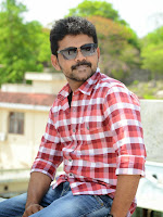 Jogi Naidu Stylish Photos gallery-cover-photo