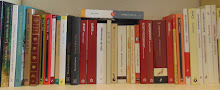 Algunos de mis Libros