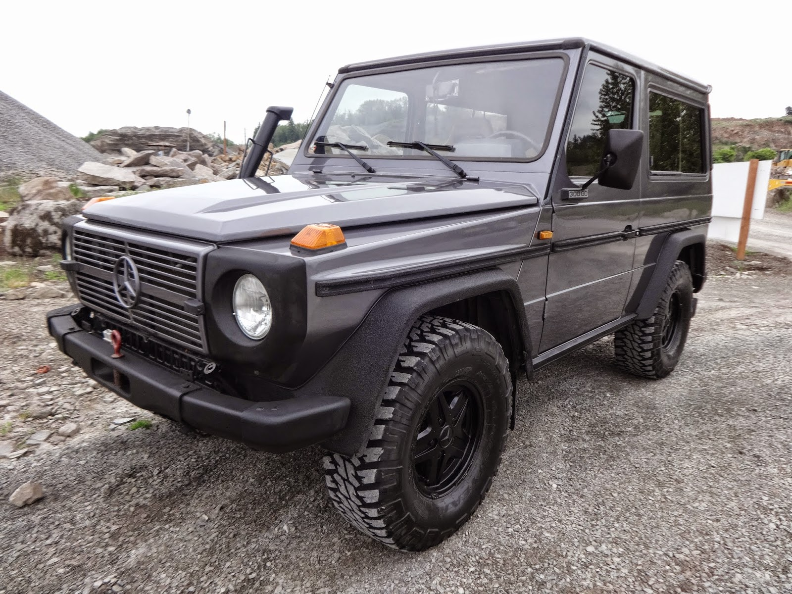 Used Jeeps For Sale In Nj used jeep wrangler for sale by owner in