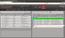 editor de audio para radios online