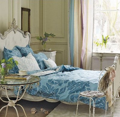 Decorating theme bedrooms - Maries Manor: Boudoir Victo