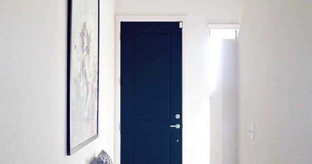 & Front Door Hardware Choices   Desert Domicile