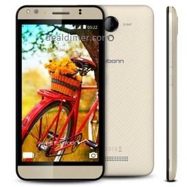 Karbonn-Titanium-Machfive-Mobile-Banner