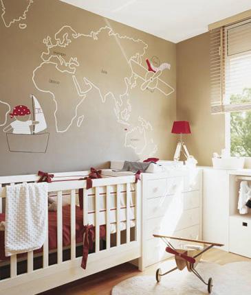http://blog.holamama.es/dormitorios-con-acento-espanol/