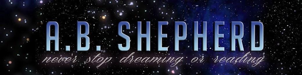 A.B. Shepherd
