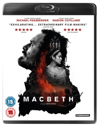 Macbeth 2015 720p BRRip 800mb ESub hollywood movie Regression 720p brrip free download or watch online at world4ufree.cc