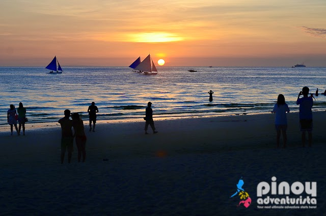 Reasons Why You Should Never Visit Boracay